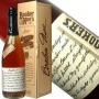 bookers_bourbon_stmarkswine